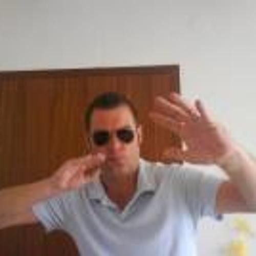 Thomas Schünemann's avatar
