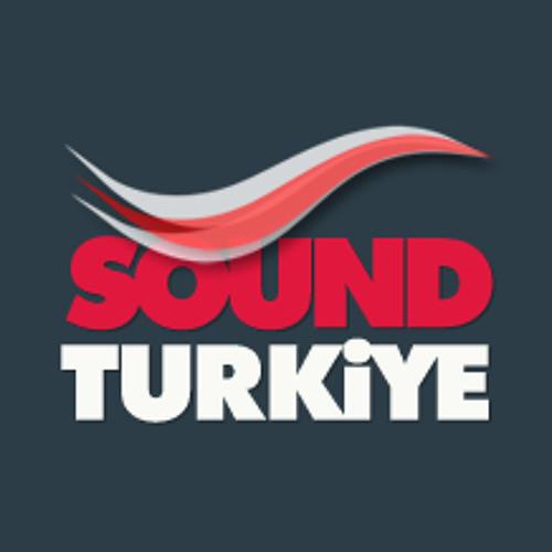 soundturkiye's avatar