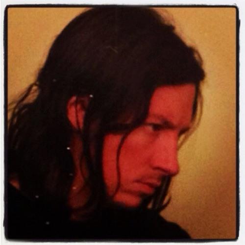 An Arcane Glimpse's avatar