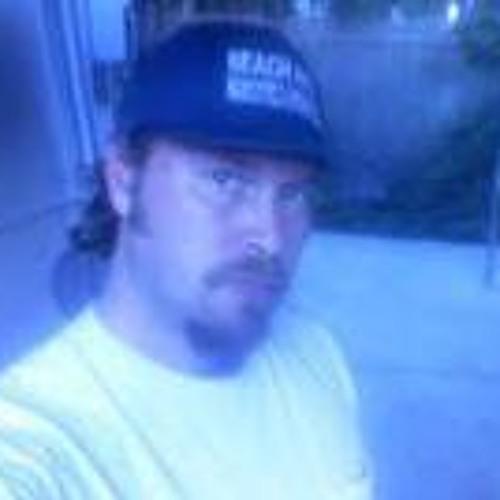 Mr.Brett's avatar