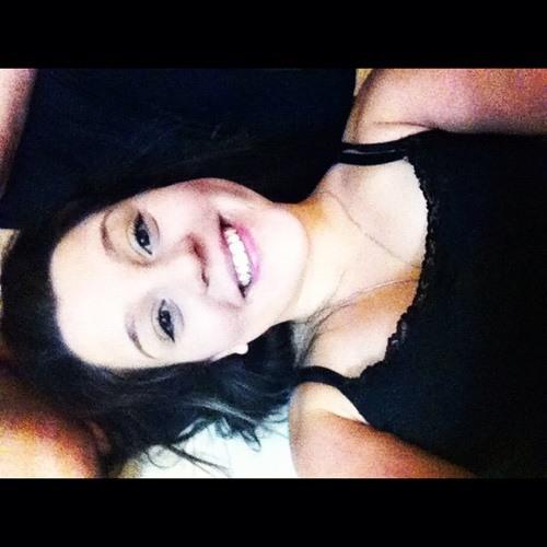 Camila Del Grande's avatar