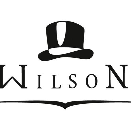 Mr Wilson Official's avatar