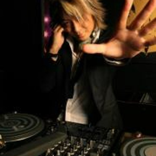 DJ MASTER AZIA 2010 MIX