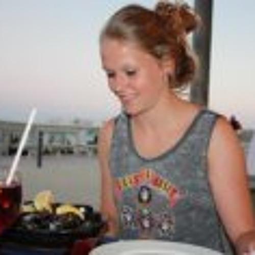 Minke Renkens's avatar