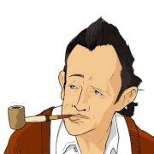 Gowkstorm's avatar