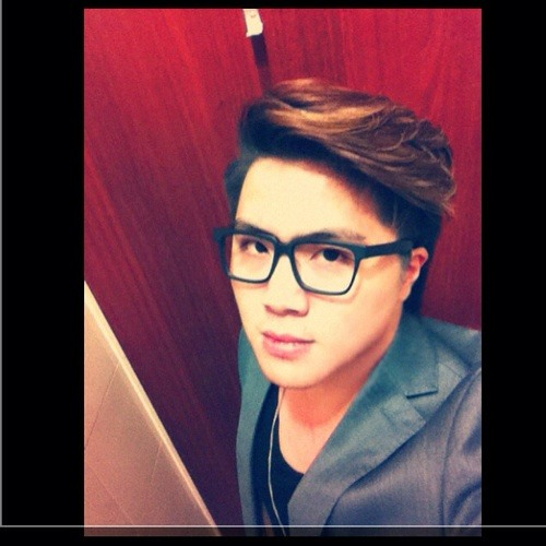 ken-chow's avatar