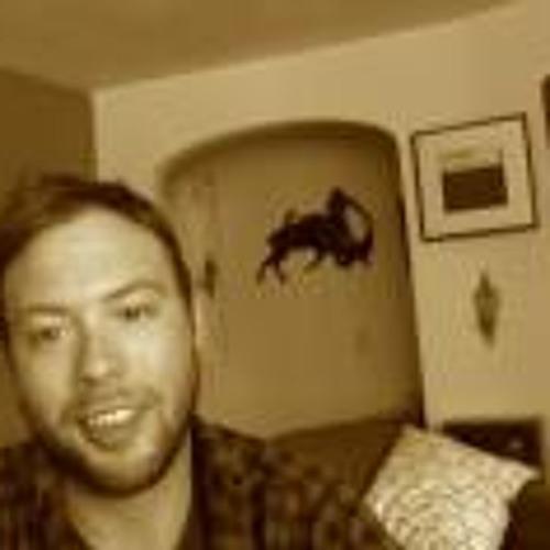 Blake Spence 1's avatar