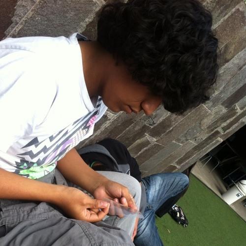 Juan vargas's avatar