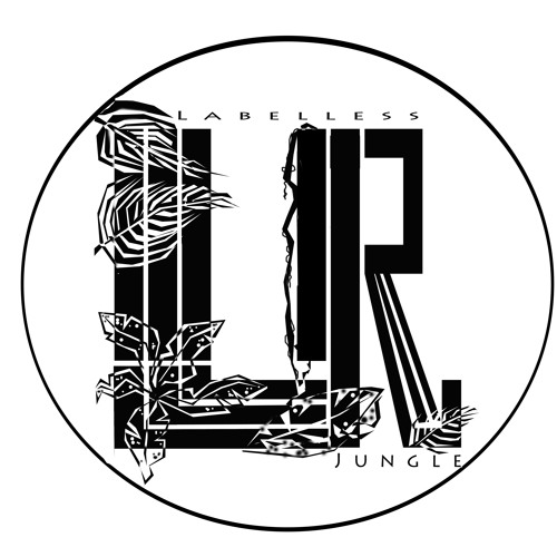 Labelless Records's avatar