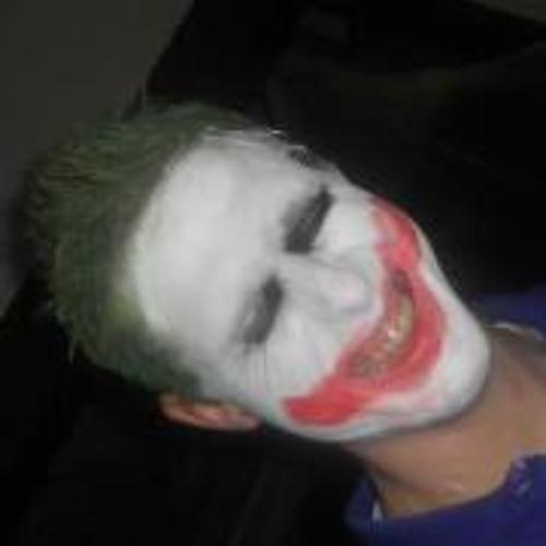 Corey Leonard's avatar