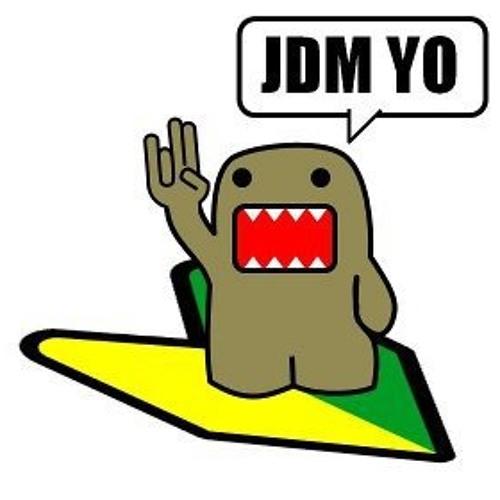 EAT_SLEEP_JDM's avatar