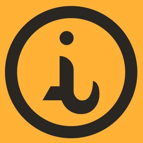 invisiveis.com's avatar