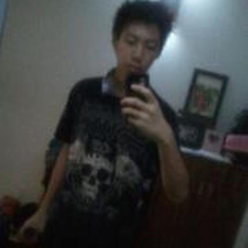 Issac Choe's avatar