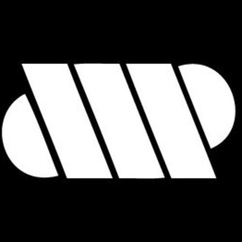 Sam Ock Songs's avatar