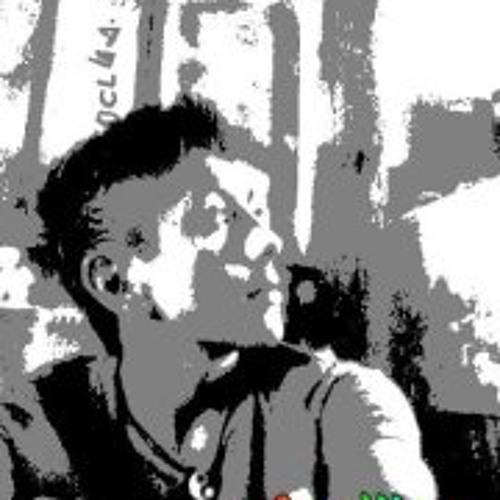 Israel Rosales Pantoja's avatar