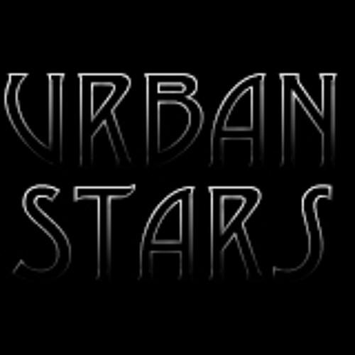 Urban Stars Records's avatar