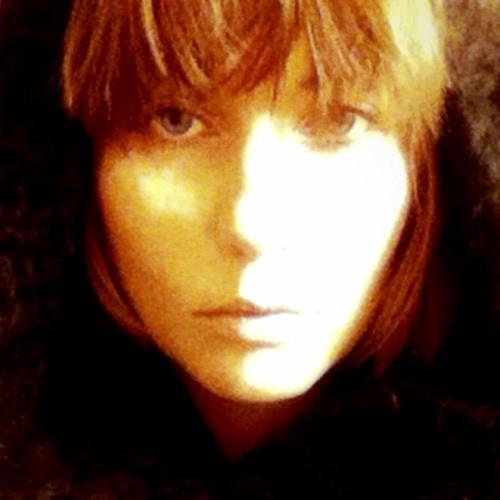 monikle's avatar