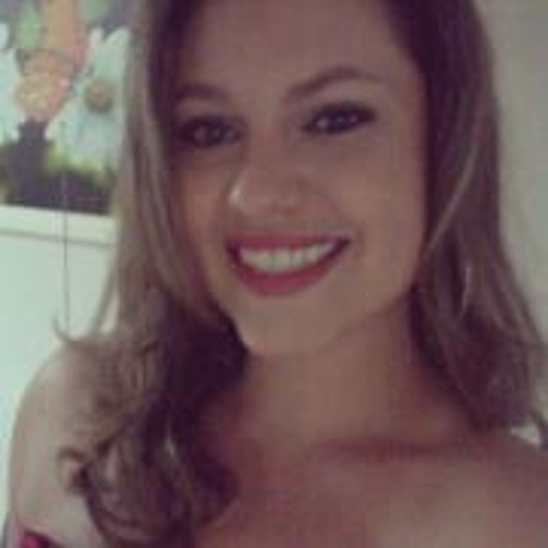 Ruth Fabris's avatar