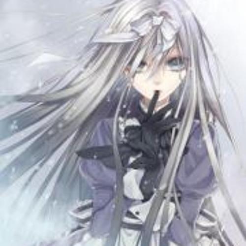 Megami Ryuuzaki's avatar