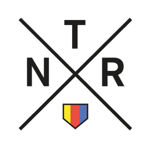 TheNeonRider's avatar
