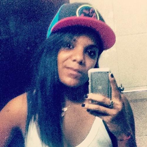 Paula Turbo (Paula Souza)'s avatar
