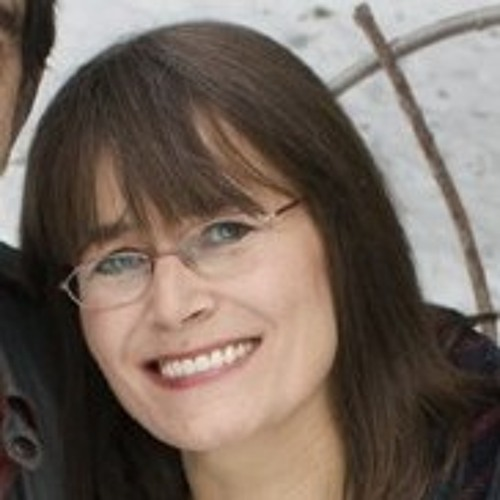 Ingrid Isaak Janzen's avatar