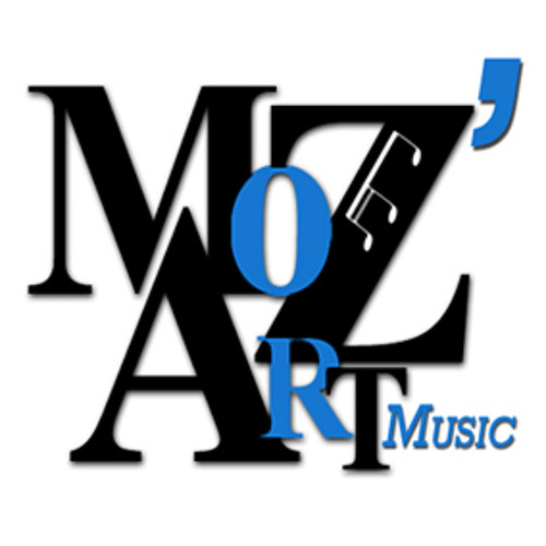 moz'art Music's avatar