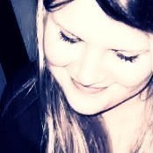 Sabrina Favretto's avatar