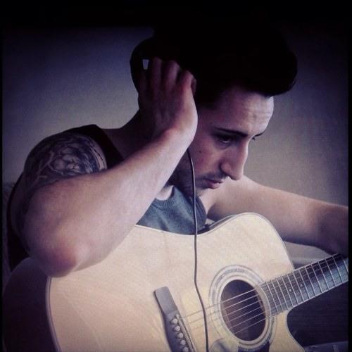 wiltaylormusic's avatar