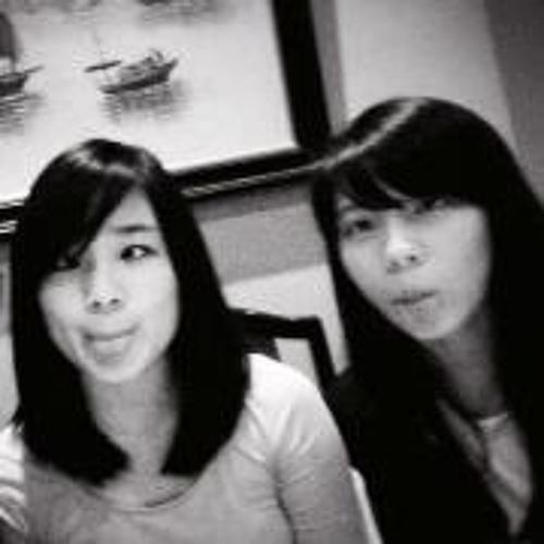 Nastassia Ng's avatar