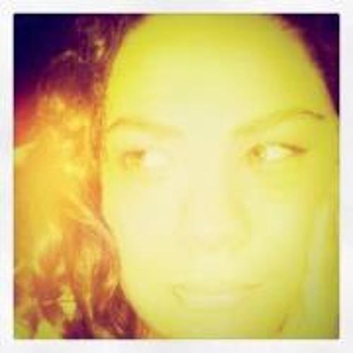 MissBouc's avatar