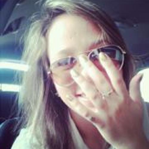 Emilly Martins's avatar