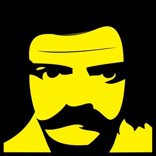 M01E's avatar
