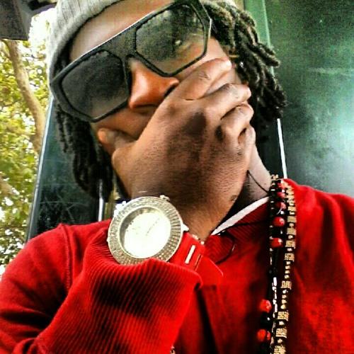 Like That (feat. AB Tre' & J.Money)).mp3