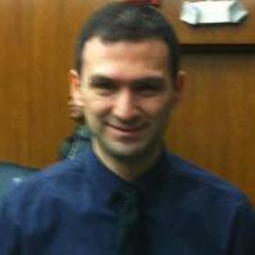 Joaquin Joe C's avatar