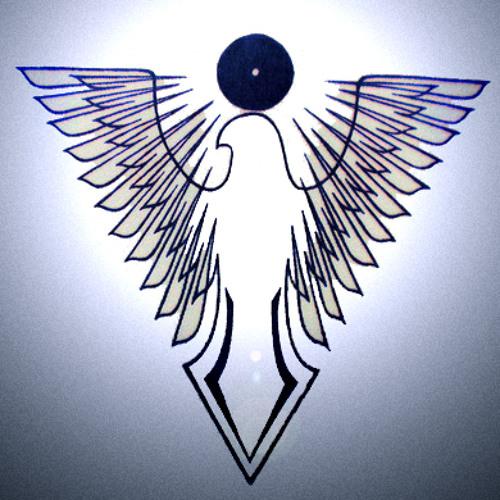 -Horus-'s avatar