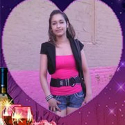 Jessica Alvarado 9's avatar