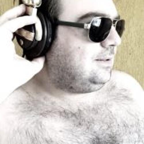 Marcus Vinicius 207's avatar