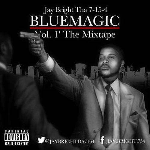 Jay Bright Tha 7-15-4's avatar