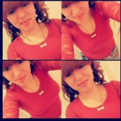Aiesha Fatimah Mcmullen's avatar