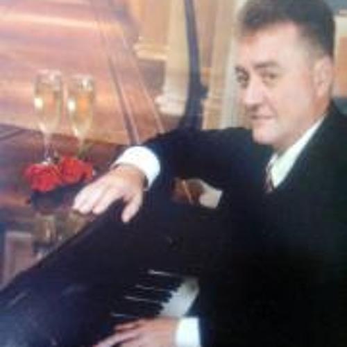 Hery Soto Jr.'s avatar