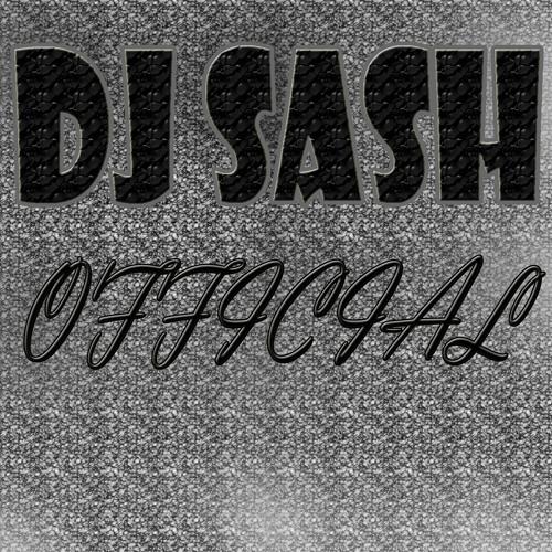 DJ Sash Official's avatar