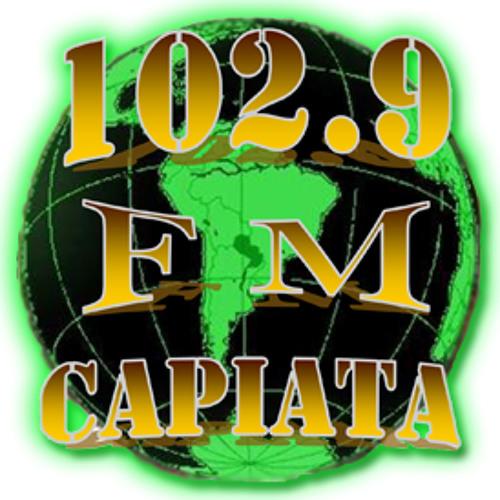 102.9 FM Capiatá's avatar