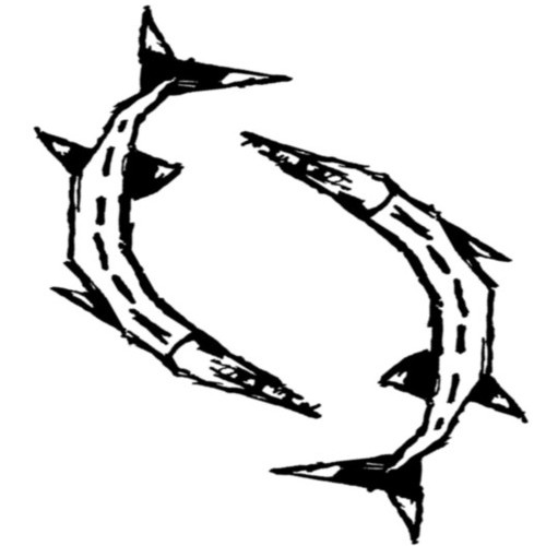 bossmonster's avatar