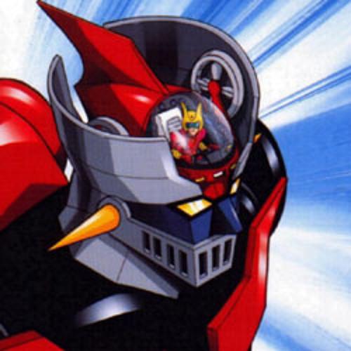 Pablo74's avatar