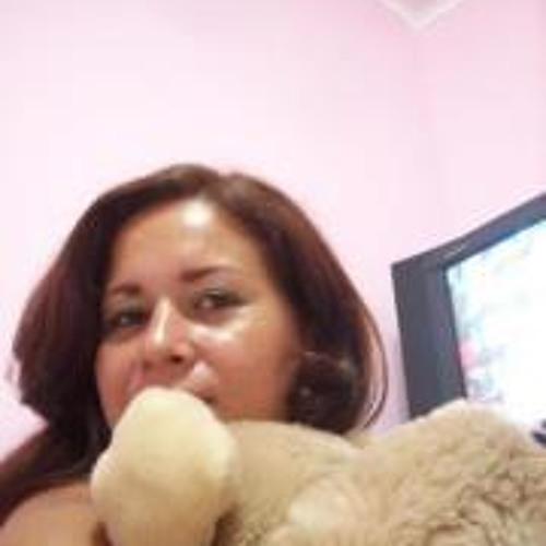 Tatiane Cantuário's avatar