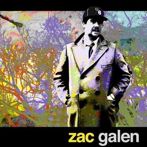 zachary lloyd galen's avatar