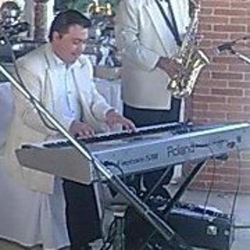 Vicente Ferrer jr's avatar