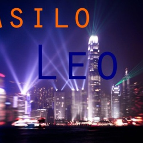The Official Asilo's avatar