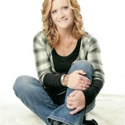 Carol Crawford 3's avatar
